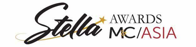 M&C Asia Stella Awards